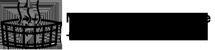 Kubilo nuoma Logo